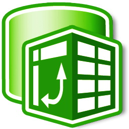 Microsoft PowerPivot для Excel