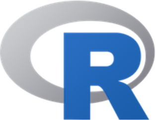 Язык R